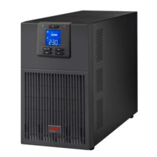 Easy UPS SRV 3000VA 230V da APC