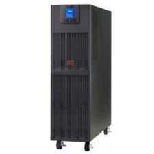 Easy UPS SRV da APC 10000VA 230V