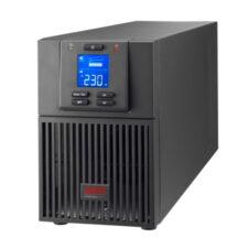 Easy UPS SRV da APC 1000VA 230V
