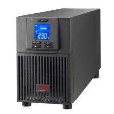 Easy UPS SRV da APC 2000VA 230V