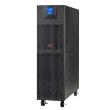 Easy UPS SRV da APC 6000VA 230V