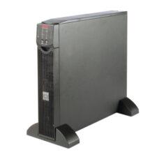 Smart-UPS RT da APC 1000VA 230V