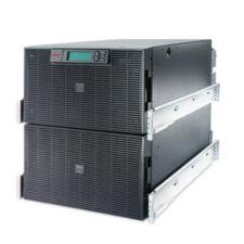 Smart-UPS RT da APC 15 kVA RM 230 V