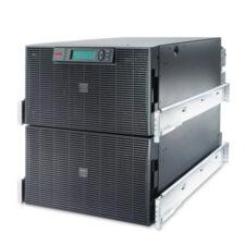 Smart-UPS RT da APC 15kVA RM 208V