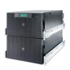 Smart-UPS RT da APC 20 kVA RM 230 V