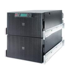 Smart-UPS RT da APC 20kVA RM 208V