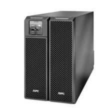 Smart-UPS SRT da APC 10000VA 208V