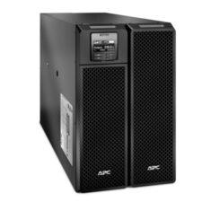 Smart-UPS SRT da APC 10000VA 230V