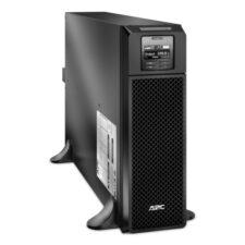 Smart-UPS SRT da APC 5000VA 230V