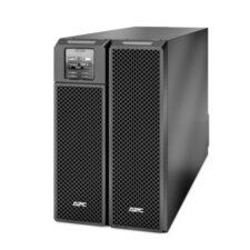 Smart-UPS SRT da APC 8000VA 208V