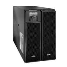 Smart-UPS SRT da APC 8000VA 230V