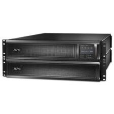 SMX3000LV2U-BR