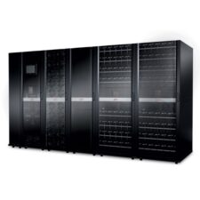 SY250K500DL-PD