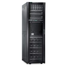 SY32K48H-PD