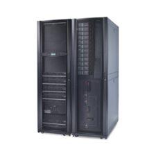 SY64K96H-PD
