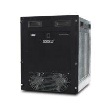 SYSW500KD
